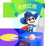 黄南网站制作